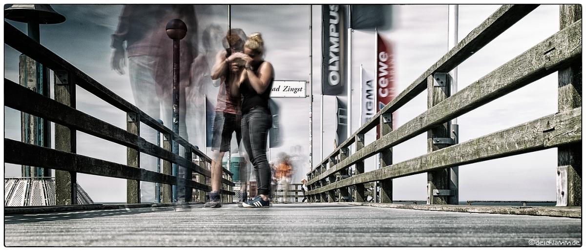 Fotofestival Zingst: Zeig mir Dein Bild!